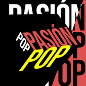 Pasión Pop von Various Artists