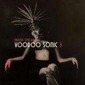 Voodoo Sonic (The Trilogy, Pt. 3) by Parov Stelar
