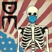 American Virus by Dead Ending