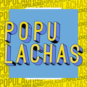 Populachas de Various Artists