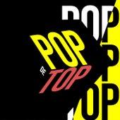 Pop de Top by Various Artists