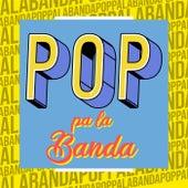 Pop pa la Banda de Various Artists