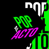Pop al Acto de Various Artists