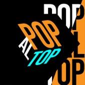 Pop al Top de Various Artists