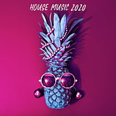 House Music 2020 by Lounge Music Café