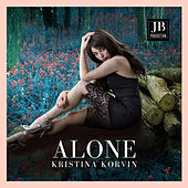 Alone by Kristina Korvin