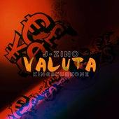 Valuta by J-Zino