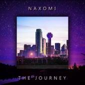 THE JOURNEY de Naxomi