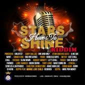 Stars Have to Shine von Various Artists