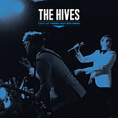 Hate to Say I Told You So (Live) [Radio Edit] de The Hives