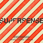 Supersense de Steph Richards