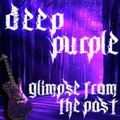 Glimpse from the Past de Deep Purple