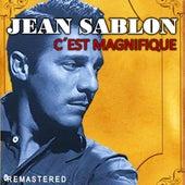 C'est Magnifique (Remastered) di Jean Sablon