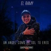 Un Ángel Como El Sol Tú Eres by Ramy