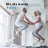 Bedroom Jazz by Johny Cotrena