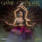Game Changer (SKIPSTER Remix) de Suvi