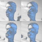 20 Days Remixes Vol. 2 de Thirdson