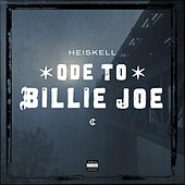Ode to Billy Joe by Heiskell