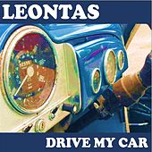 Drive My Car by LEONTAS