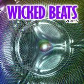Wicked Beats, Vol. 5 von Various Artists