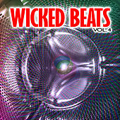 Wicked Beats, Vol. 4 by Various Artists