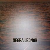 Negra Leonor by Jose Motos, Xavier Cugat, Compay Segundo, Juanito Varea, Mario Lanza, Tito Puente, Mickey Gilley, Doris Day, Luis Mariano, Bill Haley