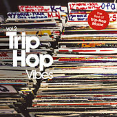 Trip-Hop Vibes Vol. 2 by Various Artists