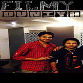 Filmy Duniya de Ankit Shah