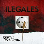 Reptil Interior by Ilegales