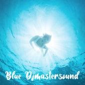 Blue de Djmastersound