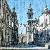 8 Latino Beat von Spanish Guitar
