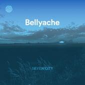 Bellyache (Cover) de Seven Hills City