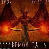 Demon Talk by Trsn