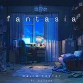 Fantasía by David Foster