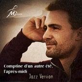 Comptine d'un autre été, l'après-midi (Jazz Version) von Macanto