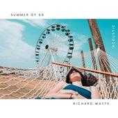 Summer of '69 (Acoustic) de Richard Watts