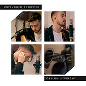 Unplugged Acoustic von Callum J Wright