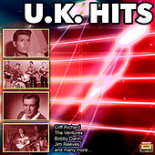 U.K. Hits de Various Artists