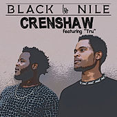 Crenshaw by The Blacknile