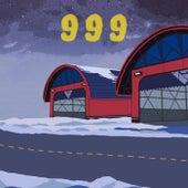 999 von Code DNL