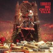 Big Chief Talk von Eldorado Red