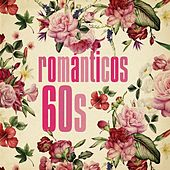 Románticos 60s de Various Artists