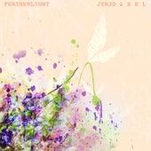 Featherlight by Jynjo
