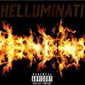 Helluminati by Hell Velle