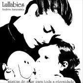Lullabies de Andrea Annunziata
