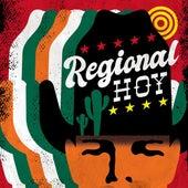 Regional Hoy de Various Artists