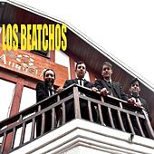 WHO'LL STOP THE RAIN de Los Beatchos