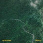 Landscape by Nekoo