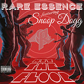 Hit the Floor de Rare Essence