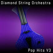 Pop Hits, Vol. 3 de Diamond String Orchestra